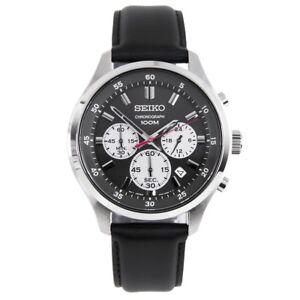 100-Original-SEIKO-Watch-SKS595P1