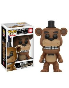 FIGUR-FUNKO-POP-FREDDY-FIVE-NIGHTS-AT-FREDDY-S-FNAF-106