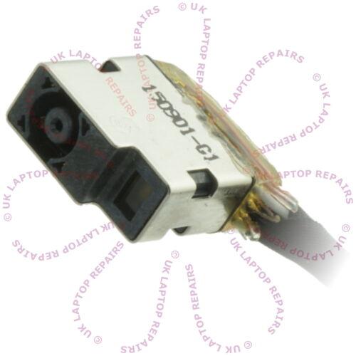 H7076 Dell PowerEdge 750 1850 1950 SC1425  1U Server Rack Rail Kit PN H7077