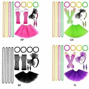80-039-s-Neon-Fancy-Dress-Outfit