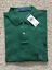 NWT-Polo-Ralph-Lauren-Men-SOFT-TOUCH-Polo-Shirt-CLASSIC-FIT-Size-S-M-L-XL-XXL miniature 14