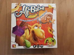 Jeux-de-societe-Alibaba