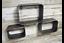 Set-of-3-Urban-Industrial-Style-Floating-Box-Wall-Shelves-Display-Shelf-Unit