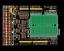 DeDe-DEbug-amp-DEvelopment-Shield-for-Arduino-UNO-amp-Compatibles-Arduino-Day-2019 thumbnail 1