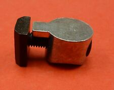 8020 8020 Equivalent 10 Series Hardware Anchor Fastener Assembly Blank 3395