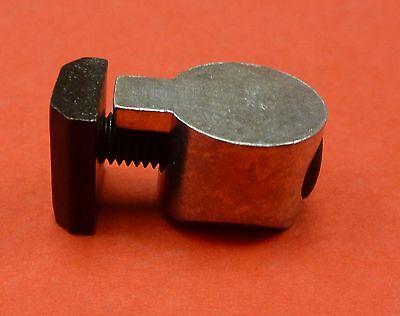 10 pieces TNUTZ 10 Series Hardware Anchor Fastener Assemblies BLANK AF-010