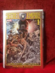 SECRET-EMPIRE-1-PREMIERE-VARIANT-EDITION-MARVEL-COMICS
