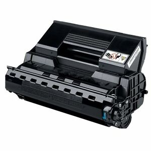 AOFN012-MICR-Toner-18000-Page-Yield-for-Konica-Minolta-Pagepro-4650-USA-Made