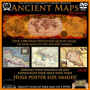 Ancient maps old world map atlas geography large digital images on 4 ancient maps old world map atlas geography large gumiabroncs Choice Image