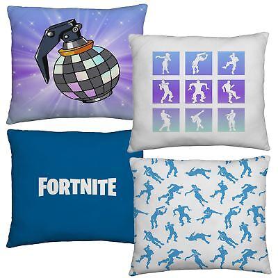 Fortnite Bomb Cushion