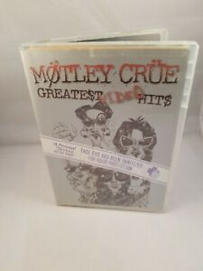 Motley-Crue-Greatest-Video-Hits-DVD-2003-Edited-Version