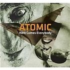 Atomic - Here Comes Everybody (2012)