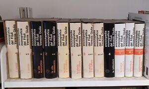 Enciclopedia-Monografica-del-Friuli-Venezia-Giulia-12-Voll-1a-edizione-aggiorn