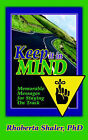 Keep It In Mind: Memorable Messages for Staying on Track by Rhoberta Shaler (Paperback, 2002)