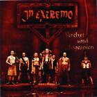 Verehrt Und Angespien von In Extremo (1999)