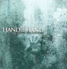 Breaking the Surface [EP] by Hand to Hand (CD, Jul-2008, Lifeforce)