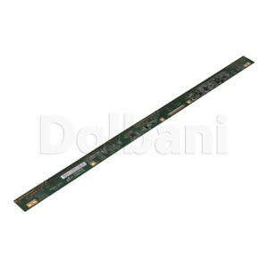 V290BJ1-XC01-T-Con-Board-for-Coby-Chimei-innolux-TV-29LN4510