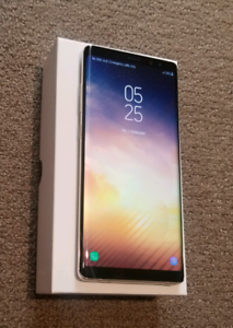 Samsung-Galaxy-Note-8-64GB-Black-Sapphire-Australian-Stock-Unlocked