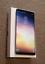 Samsung-Galaxy-Note-8-64GB-Black-Sapphire-Australian-Stock-Unlocked thumbnail 1