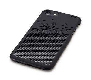 coque vw iphone 7