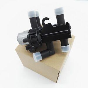 Heater control water valve for 2000 2002 jaguar s type for 2000 jaguar s type window regulator replacement