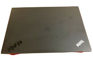 Lenovo-ThinkPad-T570-Intel-i5-7200U-2-50GHz-8GB-512GB-SSD-15-6-034-Win-10-Pro
