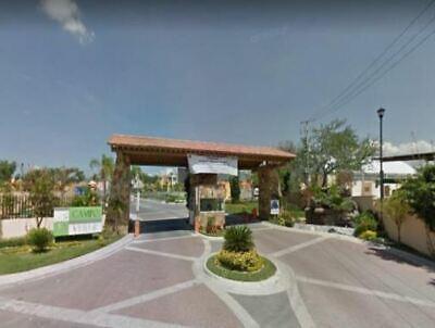 Remate Bancario CAMPO VERDE Vicente Guerrero 1 Pueblo Viejo Temixco Morelos NO CREDITOS