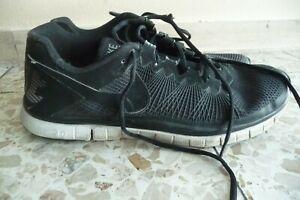 Herren Nike Schuhe Größe 47