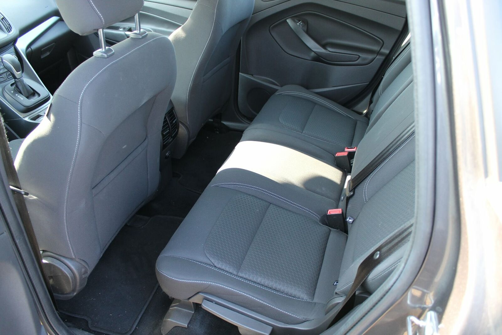 Ford Kuga 1,5 TDCi 120 Trend+ aut. - billede 10