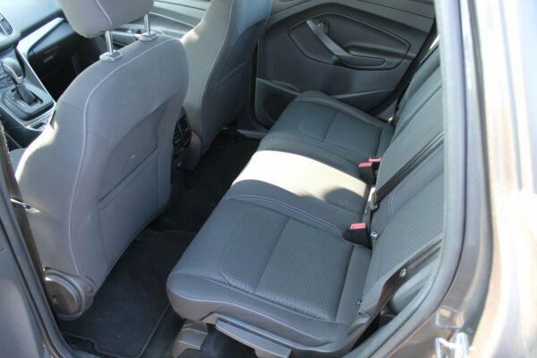 Ford Kuga 1,5 TDCi 120 Trend+ aut. billede 10