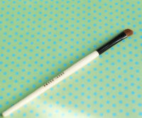Bobbi Brown Angle Eye Shadow Brush Full Size Free Shipping For Makeup