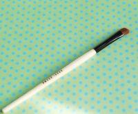 Bobbi Brown Angle Eye Shadow Brush Full Size Free Shipping For Makeup