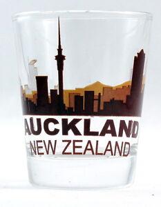 AUCKLAND-NEW-ZEALAND-SUNSET-SKYLINE-SHOT-GLASS-SHOTGLASS