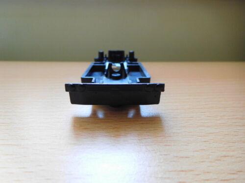 Pour tous les modèles sans lumières. Scalextric-ORIGINAL RARE FORD CAPRI Châssis