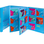 London-2012-Olympic-50p-On-The-Card-Sealed-and-Unsealed-versions-choice-of-coin