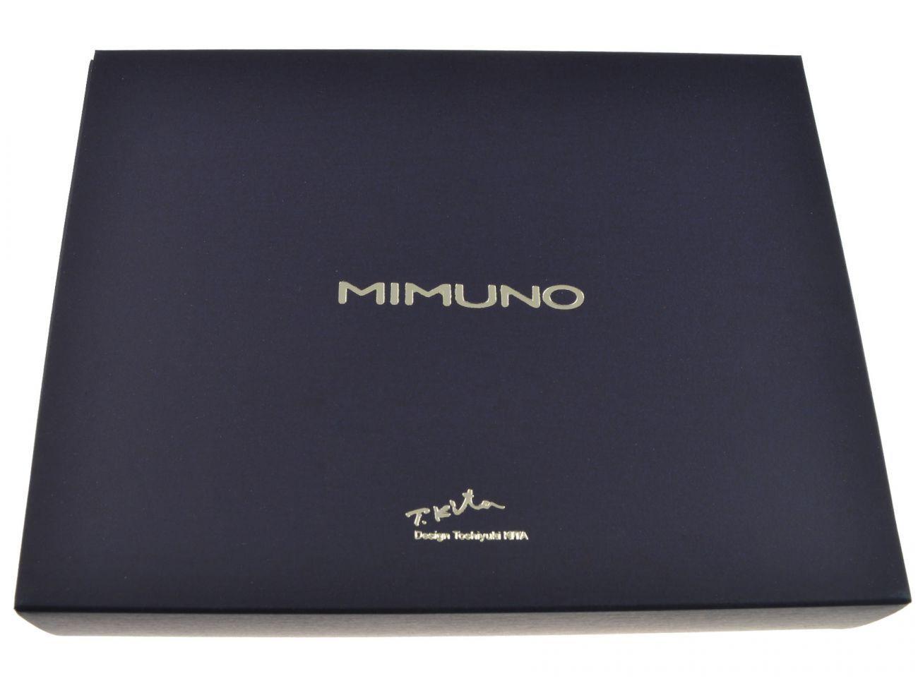Kai mimuno pq2102 per per per unghie-Set di cura uomini LIMA convinceteli forbici regalo 2f8d4f