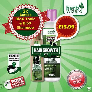 Ginseng-FAST-HAIR-GROWTH-KIT-Tonic-Stop-Hair-Loss-Promote-Natural-Regrowth-Serum