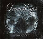 We Came with the Nothern Winds: En Saga [Box] by Leaves' Eyes (CD, Mar-2009, 4 Discs, Napalm Records)
