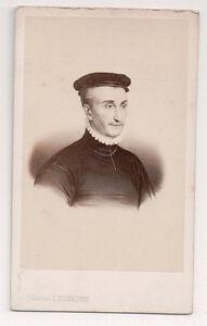 Vintage-CDV-King-Henry-II-of-Navarre-E-Desmaisons-Phot