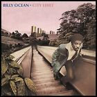 City Limit by Billy Ocean (CD, Jun-2015, Funky Town Grooves)
