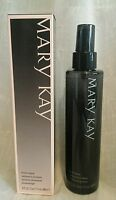 Mary Kay Brush Cleaner 6oz