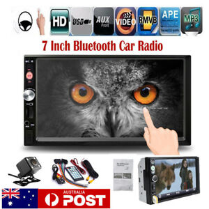 7-039-039-Double-2DIN-Touch-Car-Stereo-Radio-MP5-MP3-Player-Head-Unit-Bluetooth-Camera