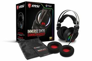 MSI-Immerse-GH70-GAMING-Headset-with-Certified-High-Res-Audio-RGB-Mystic-Light