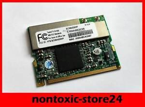 BROADCOM 802.11G WPA2 DRIVER FOR PC