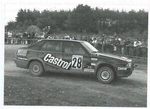 Alfa-Romeo-Photo-Photographer-Photo-Delettre-1987-car-racing-car-race-car