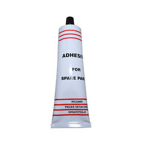 Details about Strong Washing Machine Debor Type Adhesive Rubber Gasket  Sealant Glue 150ml