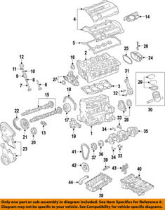 1999 Audi A4 Quattro Engine Diagram 2165 Cub Cadet Wiring Diagram Begeboy Wiring Diagram Source