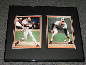 Cal-Ripken-Baltimore-Orioles-Framed-16x20-Photo-Set