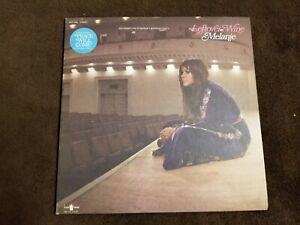 Vintage-1970-Melanie-034-Leftover-Wine-034-Gatefold-LP-BUDDAH-Records-BDS-5066-NM