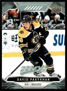 2019-20-19-20-Upper-Deck-UD-MVP-Base-5-David-Pastrnak
